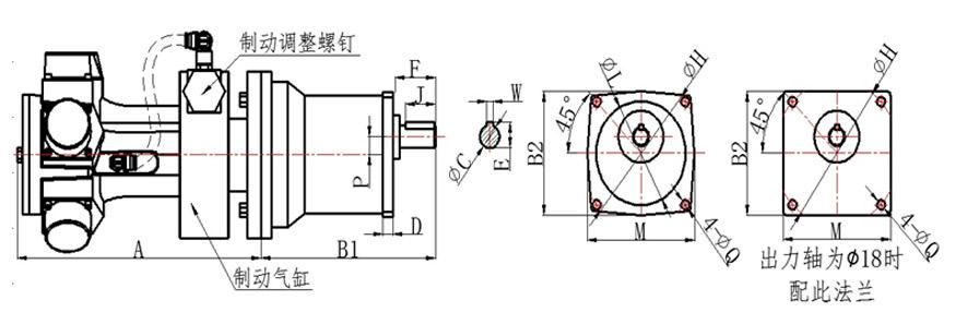 活塞式减速马达配刹车-_14.jpg